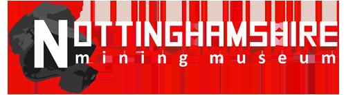 nottinghamshire mining museum