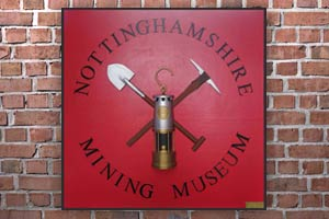 nmm-plaque-logo-sign